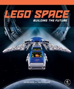 LEGO® Space