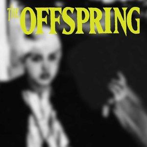The Offspring (Vinyl)