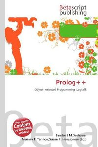 Prolog++