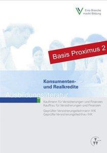 Konsumenten- und Realkredite