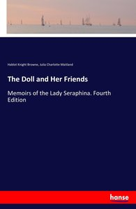 The Doll and Her Friends