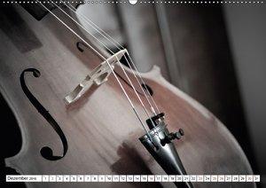 Musik - Die Magie der Klangkörper