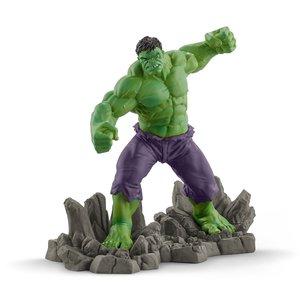 Schleich 21504 Hulk