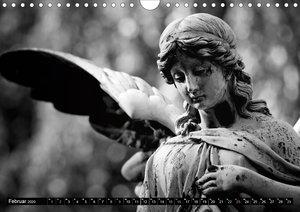Engel-Träume