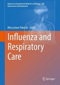 Influenza and Respiratory Care