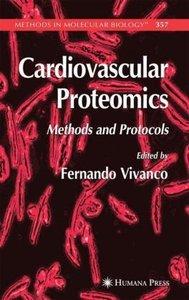 Cardiovascular Proteomics