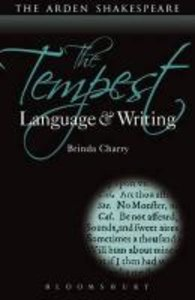 The Tempest: Language and Writing