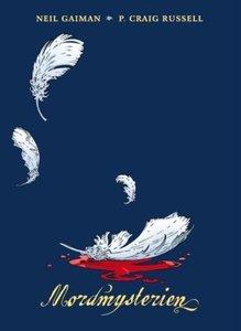 Gaiman, N: Mordmysterien