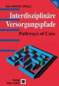 Interdisziplinäre Versorgungspfade