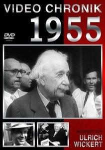 Video-Chronik 1955