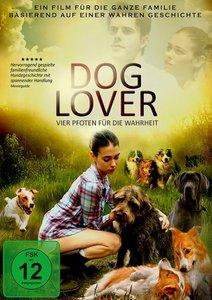 Dog Lover - Vier Pfoten für die Wahrheit