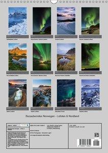 Bezauberndes Norwegen ~ Lofoten & Nordland ~