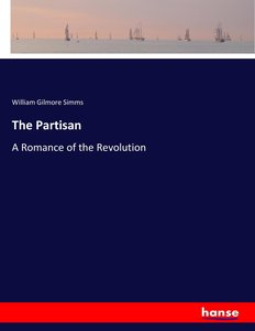 The Partisan