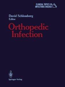 Orthopedic Infection