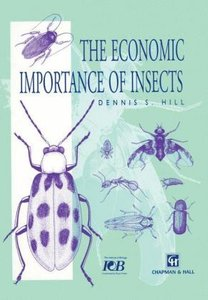 The Economic Importance of Insects