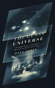 GLASS UNIVERSE PB