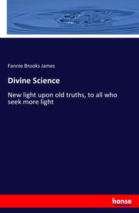 Divine Science