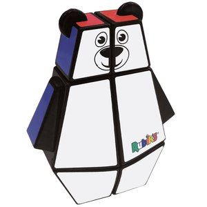Rubik\'s Junior Bear