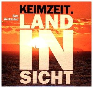 Land In Sicht-Eine Werkschau 2016