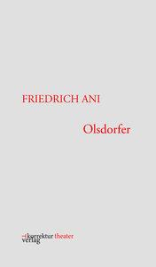 Olsdorfer