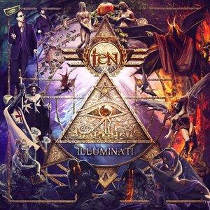Illuminati (2LP Gatefold/Black/180 Gramm)