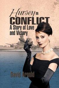 Hursey in Conflict