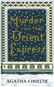 Murder on the Orient Express. Special Edition