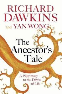 The Ancestor\'s Tale