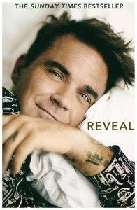 Reveal - Robbie Williams