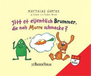 Nulli & Priesemut: Jitt et eijentlisch Brummer, die noh Murre sc