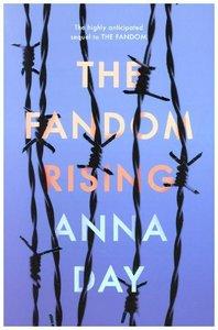 Fandom - The Fandom Rising