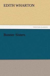 Bunner Sisters