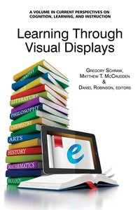 Learning Through Visual Displays