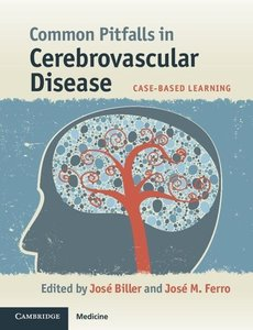 Common Pitfalls in Cerebrovascular Disease: Case-Based Learning