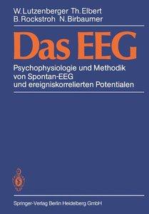 Das EEG