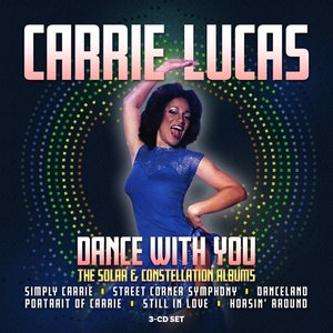 Dance With You (3CD Boxet)