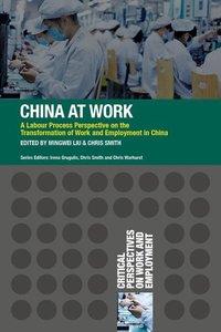 China at Work