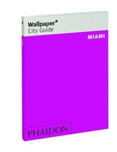 Wallpaper* City Guide Miami 2015