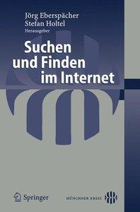Suchen und Finden im Internet