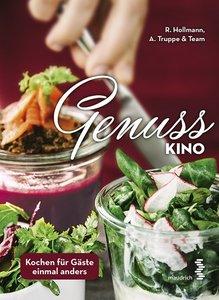 Genuss KINO