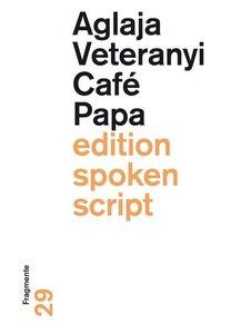 Café Papa