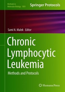 Chronic Lymphocytic Leukemia
