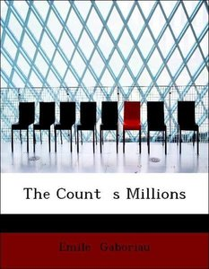 The Count s Millions