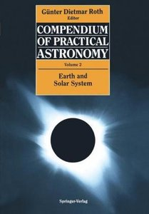 Compendium of Practical Astronomy