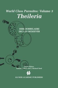 Theileria