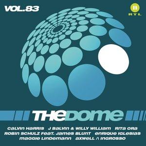 The Dome,Vol.83
