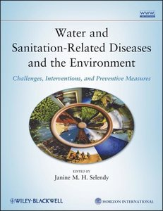Water and Sanitation Related Diseases and the Environment