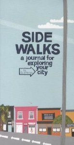 Side Walks