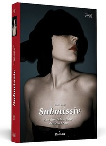 Submissiv