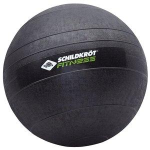 Schildkröt Fitness Slamball 3 kg in Sichtbox